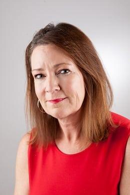 Dr. Sara J Erickson MD