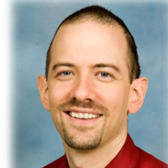 Dr. Kyle A Beiter MD