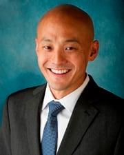 Bob K Miyake, MD Allergy & Immunology