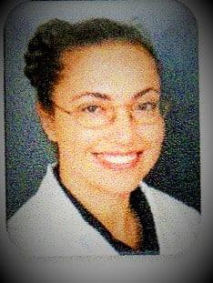 Dr. Sandra A Sooman MD