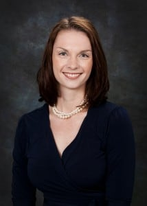 Dr. Dara L Havemann MD