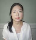 Dr. Jee H Lim