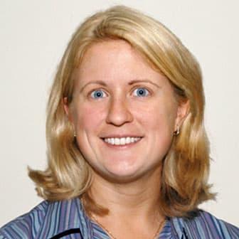 Dr. Kathryn E Lorenz MD