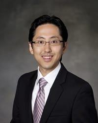 Tomoya Sakai, MD General Surgery