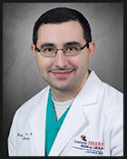 Dr. Brian J Galofaro MD