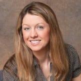 Dr. Nicole A Orwar MD