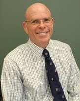 Charles N Burns, MD Addiction Medicine