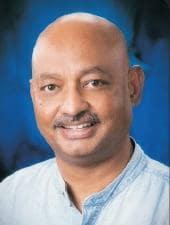 Dr. Sajal K Bose MD