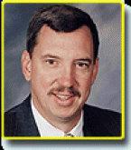 Mark A Ackermann, MD Obstetrics & Gynecology