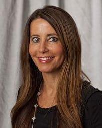 Dr. Lisa M Cibik MD
