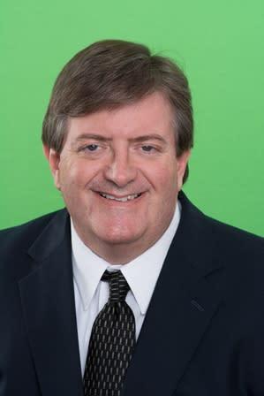Dr. Jeffrey C Greene MD