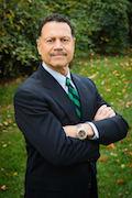 Dr. Oscar I Ellison III MD