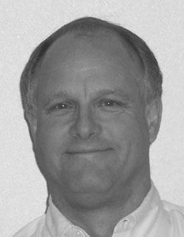 James Allen, MD Family Medicine