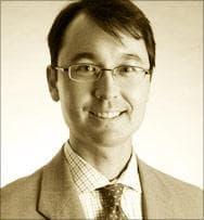 Dr. Brian A Francis MD