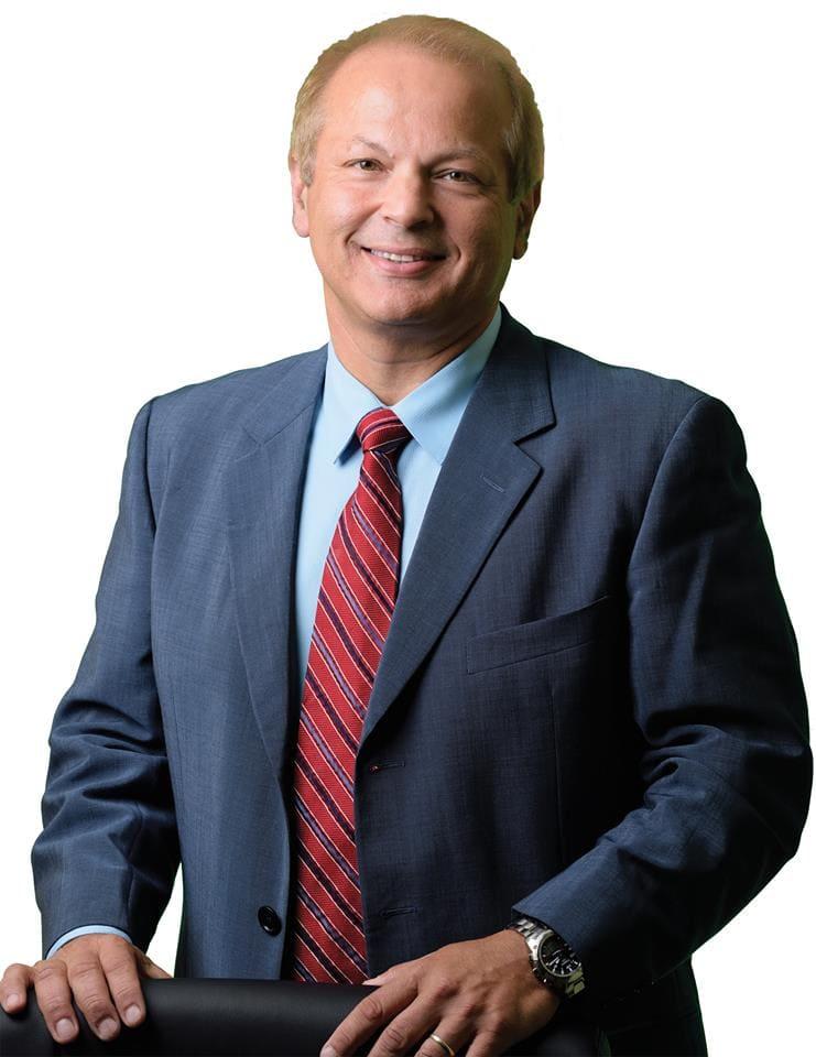 Dr. Mehmet T Yalcinkaya MD