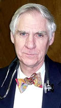 William S Abernathy, MD Cardiovascular Disease