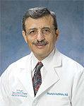 Dr. Moustafa M Aouthmany MD