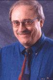 Thomas E Kirk, MD Ophthalmology