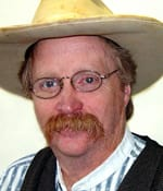 Dr. Jeffrey F Menn MD