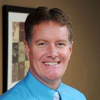 Dr. John C Peters MD
