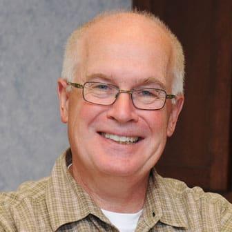Dr. Matthew D Moore MD