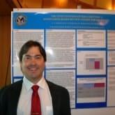 Victor J Vautrot, MD Neurology