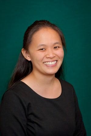 Hsinchen J Lin, MD Surgery