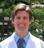Michael S Hamman, MD Dermatology