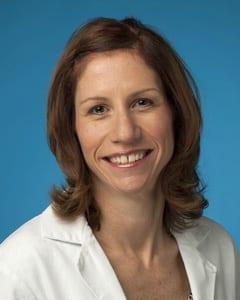 Dr. Kathleen A Swayne MD