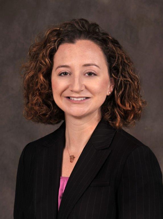 Dr. Julia M Toto MD