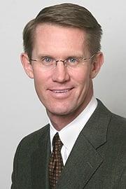 Dr. Michael R Ferrick MD