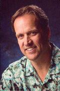 Dr. Mark P Borsheim MD