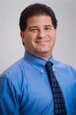 Dr. Robert P Camara DO