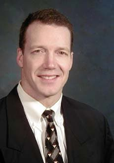 Dr. Robert B Campbell MD