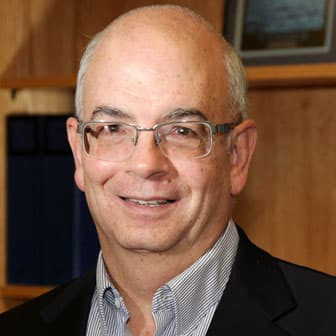 Dr. Donald D Collins MD