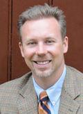 Dr. Christian W Hahn DDS