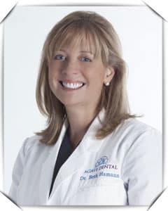 Beth R Hamann General Dentistry