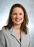 Dr. Cheryl E Axelrod MD