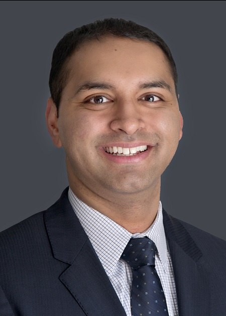 Samir Vira, MD Internal Medicine
