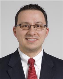 Joseph I Krajekian, MD General Dentistry