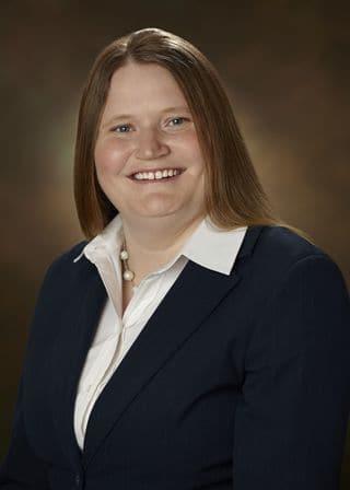 Dr. Jodi L Bailey MD