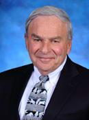 Dr. William J Ciccone MD