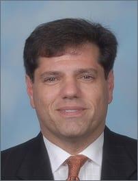 Dr. Barry A Schechter MD