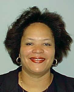 Dr. Cynthia J Moorman MD
