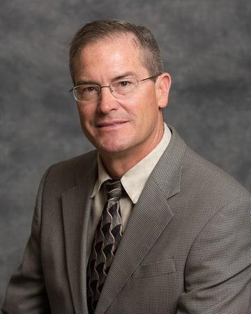 Dr. Douglas R Dodson DO