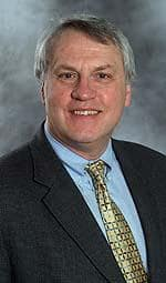 Michael D Healy, MD Internal Medicine