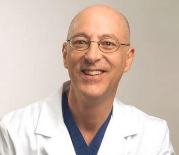 Dr. Brett B Greenky MD