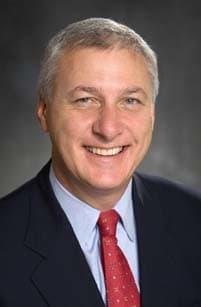 Dr. Matthew R Selmon MD
