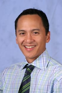 John M Apostol, MD Internal Medicine/Pediatrics