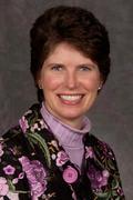 Dr. Jennifer H Johnson MD